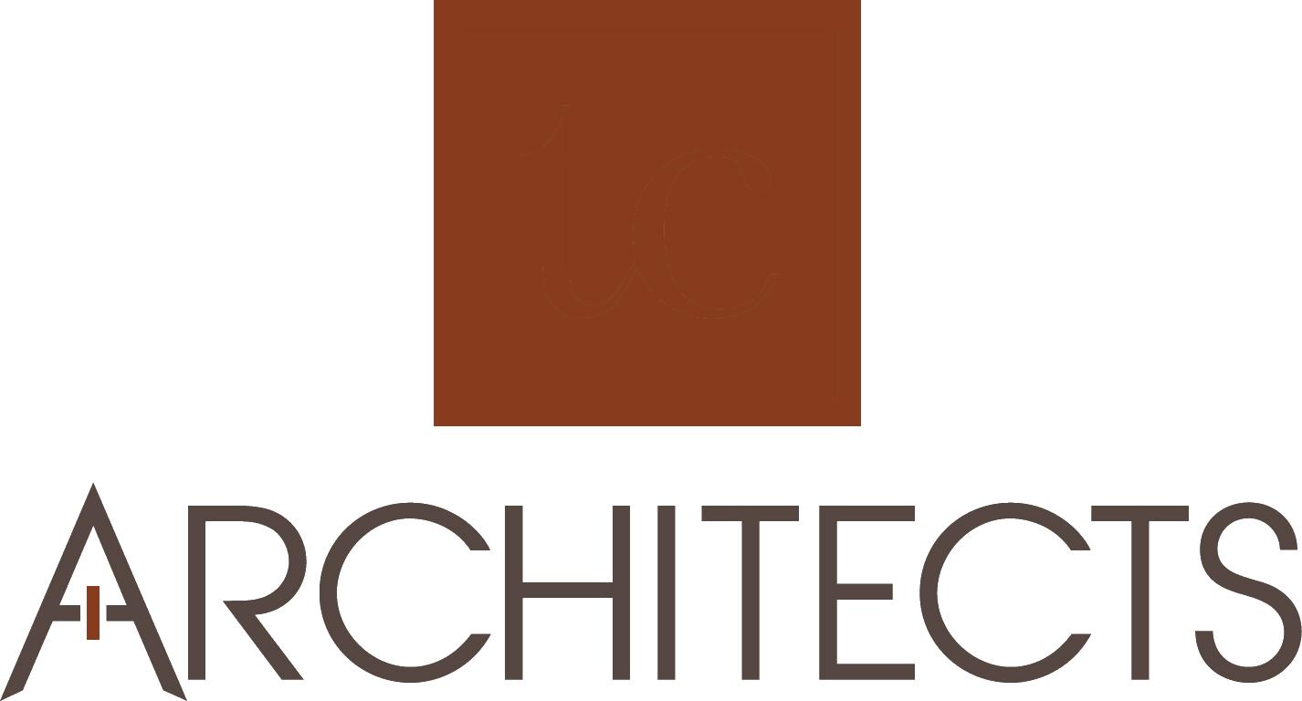 TC Architects LOGO